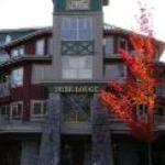 Whistler Town Plaza Suites Thumbnail