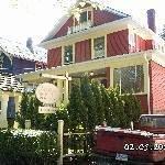 Douglas Guest House Thumbnail