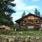 Trophy Mountain Buffalo Ranch Thumbnail
