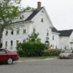 Inn on Frederick Thumbnail
