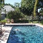 Stellendal Guesthouse Thumbnail