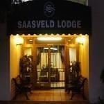 Saasveld Lodge Thumbnail