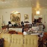 Bhangazi Lodge Thumbnail