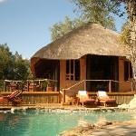 Garonga Safari Camp Thumbnail