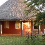 Zululand Safari Lodge Thumbnail