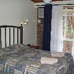Forever Resorts Swadini Thumbnail