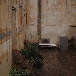 Old Gaol Backpackers Thumbnail