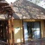 Vuyatela Lodge Thumbnail