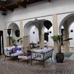 Pictures of Riad Hotel