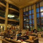海雲台大酒店照片