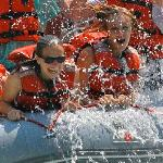 Get 10% off Whitewater and Scenic Trips that leave directly from SRP