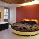 Alessi Hotel Foto