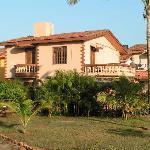 C12 Tarika Gold Coast Villas, 3 Bedroom en-suite
