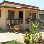 B5 Tarika Gold Coast Villas,  2 Bedroom