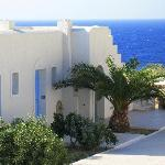 Photo of Hotel Pirgos Stelida