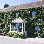 The North Inn Thumbnail