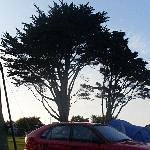 Rosecliston Holiday Park Thumbnail
