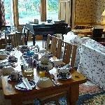 Ardgowan House Hotel Thumbnail