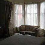 The Conifers Guest House Thumbnail