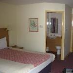 Premier Inn Llandudno (Glan- Conwy) Thumbnail