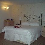 Crown Inn Thumbnail