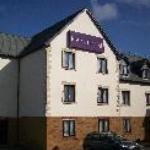Premier Inn Gloucester (Barnwood) Thumbnail