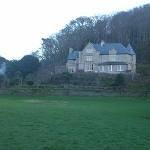 Southcliffe Hall Thumbnail
