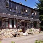 The Inn On The Hill Thumbnail