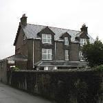 Wenallt Guest House Thumbnail