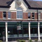 Stanley's Brasseries, Hull