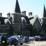 Ballathie House Hotel Thumbnail