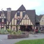Premier Inn Maidstone (Sandling) Thumbnail