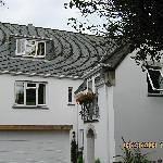 Eden House Thumbnail