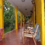 Cacique Inn Thumbnail