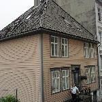 Skiven Guesthouse Thumbnail