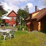 No. 17 Gronnestolen Farm Thumbnail