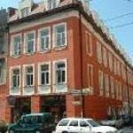 Kazimierz De Luxe Apartments Thumbnail