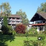 Reinhart Hotel in Prien am Chiemsee Thumbnail
