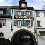 Hotel Lindenwirt Thumbnail