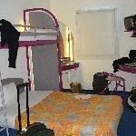 Etap Hotel Berlin-Marzahn Thumbnail