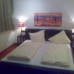 Hotel Villa Medici Thumbnail
