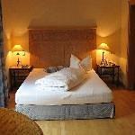 Romantik Residenz Am See - Meersburg Thumbnail