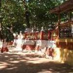 Preeti Hotel Thumbnail
