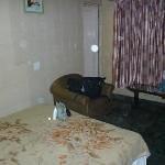 Hotel Preet Palace Thumbnail