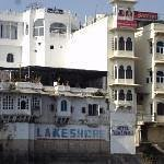 Hotel Thamala Haveli Thumbnail