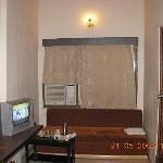 Mayur Hotel Thumbnail