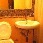 Smart Inn Pune Thumbnail
