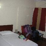 Hotel Geo Thumbnail