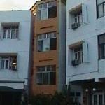 Hotel Solmar Thumbnail