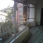 Hotel Meghma Thumbnail